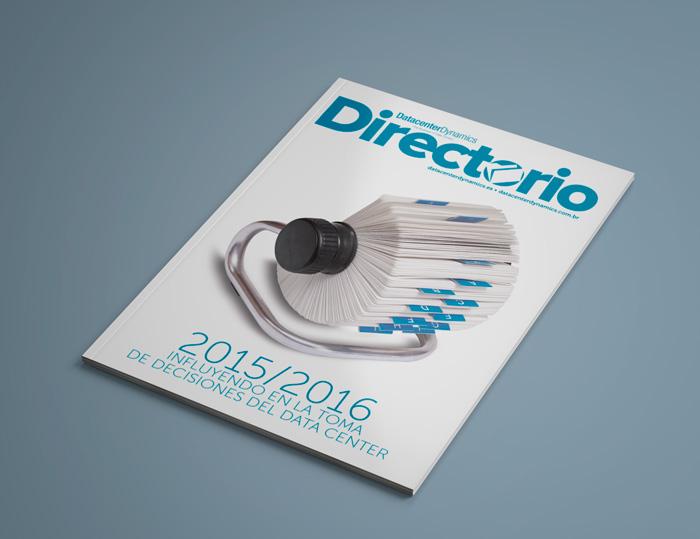 DIRECTORIO2015_portada_700px