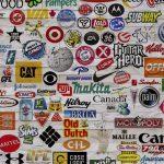 apertura_logotipo-necesito_1000p