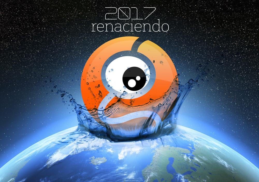 blog_renaciendo1