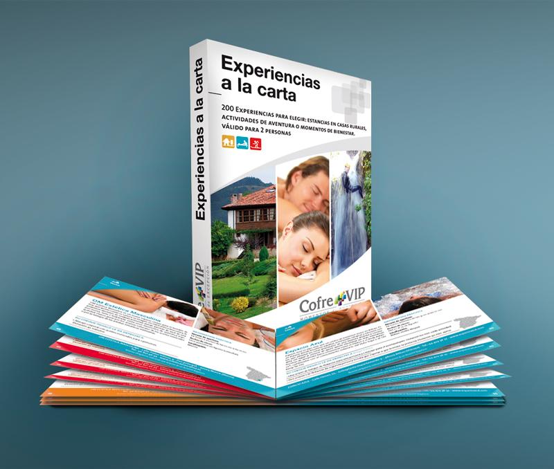 libro cofreVIP