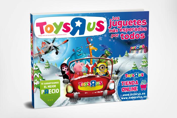 catalogo_toysrus_2013_v2_700px