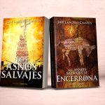 libro-asnos_salvajes2_700px