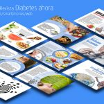 app-diabetes-ahora-screens_900p
