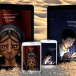 app_tuareg_mockup2_900p
