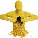 Yellow_Lego